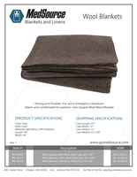 MS-40520-40522 Wool Blankets_Rev.1