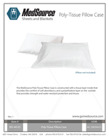 MS-44125 PolyTissue Pillow Case_Rev.1