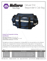 MS-B333XX Deluxe CabBag_Rev.1