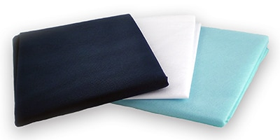 3 Piece Sheet Set
