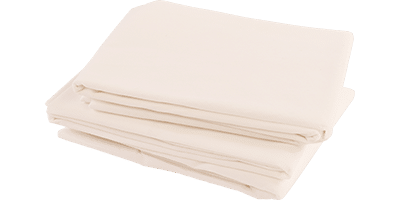 Heavy Duty Fitted Sheets