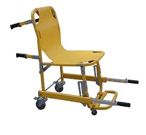 Stair-Chair