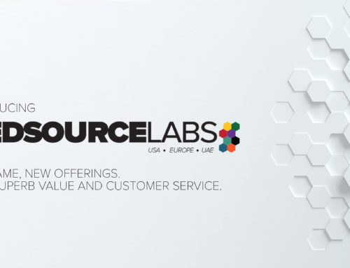 MedSource International Announces Corporate Name Change to MedSource Labs to Reflect its Commitment and Expansion of Health Care Services to New Markets