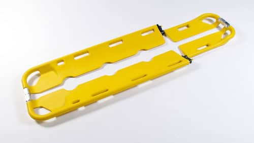 break-apart-stretcher-yellow