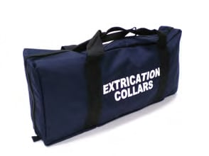 extrication collar carry case