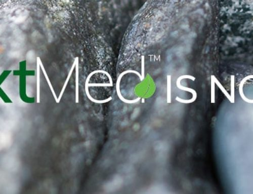 MedSource Labs Unveils Initiative That Encourages Sustainability and Corporate Social Responsibility in Medical Device Industry